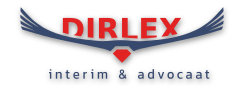 Dirlex